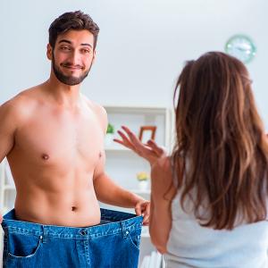 Bariyatrik Cerrahi Sonrası Beslenme