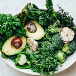 Hipotiroidi Beslenme Önerileri