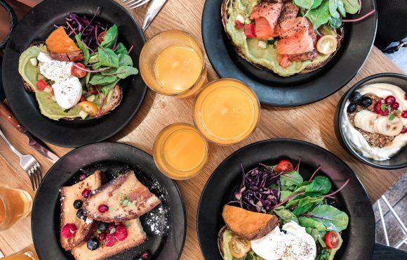 Pratik Diyet Yemek Tarifleri