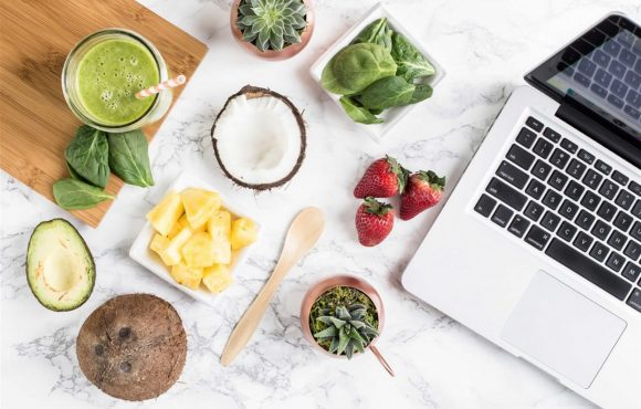 5 Adımda Online Kurumsal Beslenme Danışmanlığı