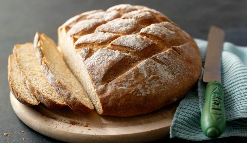 Diyet Yaparken Ekmeği Kesmek Doğru Mu?